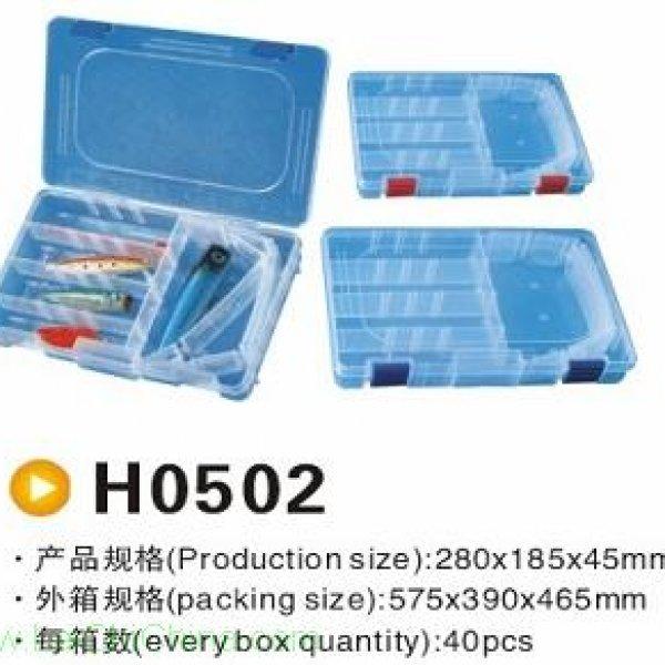 H0502