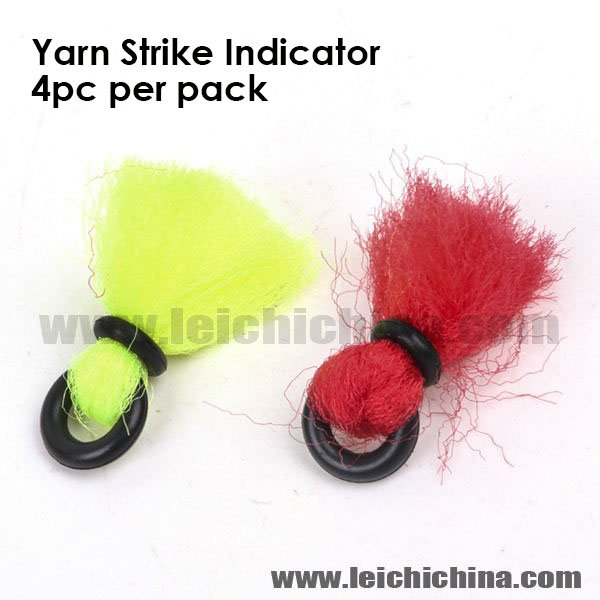 yarn indicator 4pc per pack
