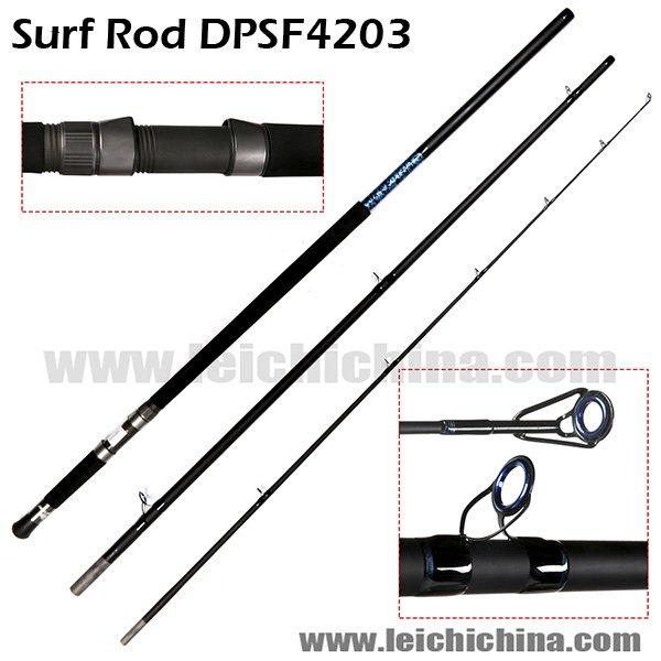 Surf Rod DPSE 4203