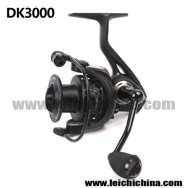 DK3000