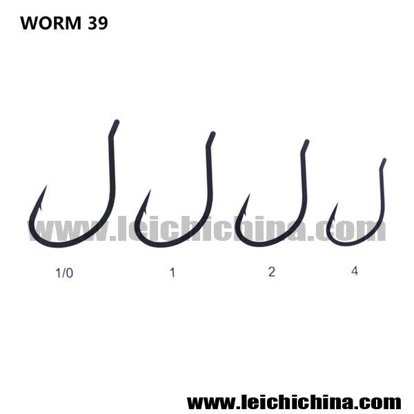 WORM 39