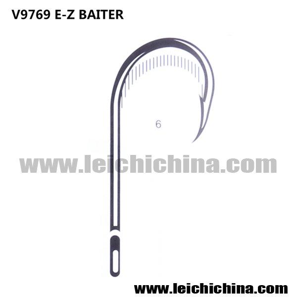 V9769 E-Z BAITER