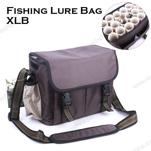 Fishing Lure Bag XLB