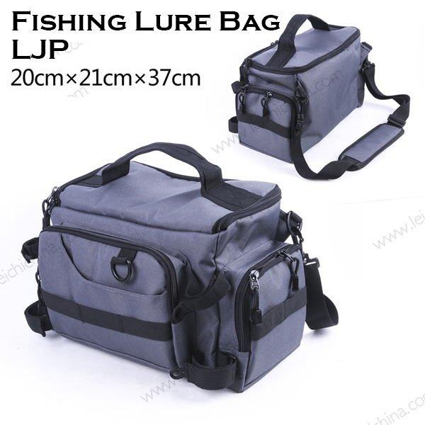 Fishing Lure Bag LJP