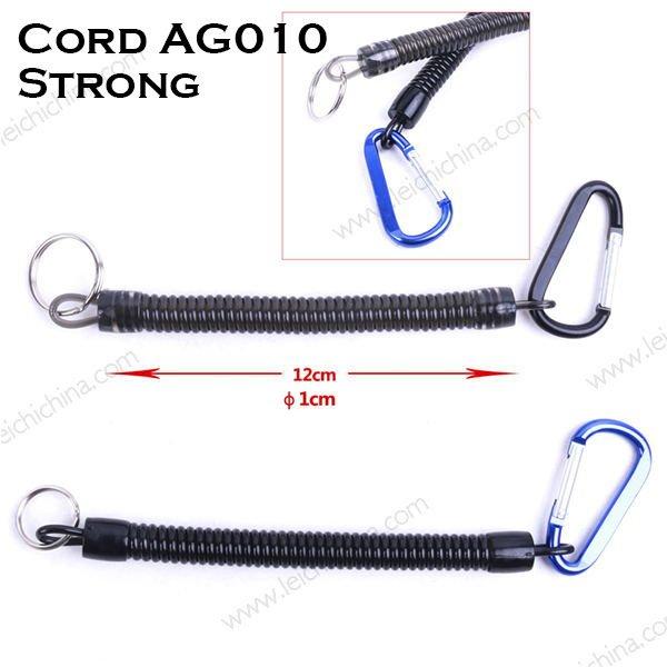 Cord AG010