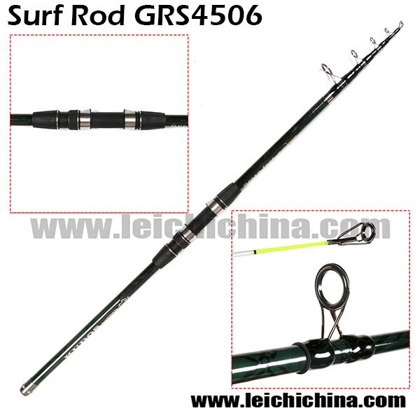 Surf Rod GRS4506