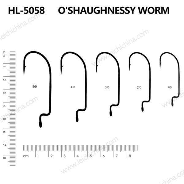 HL-5058