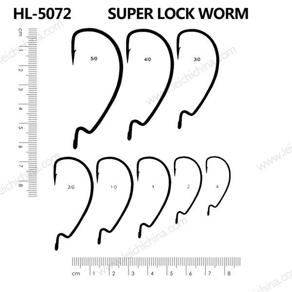 HL-5072