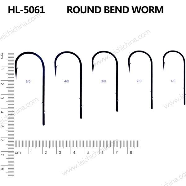 HL-5061