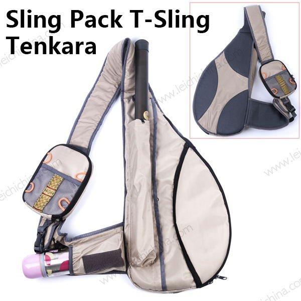 Sling Pack T-Sling Tenkara