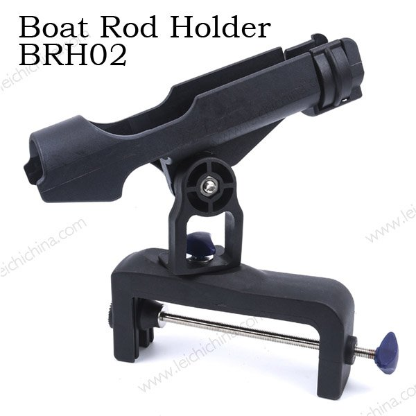 Boat Rod Holder BRH02