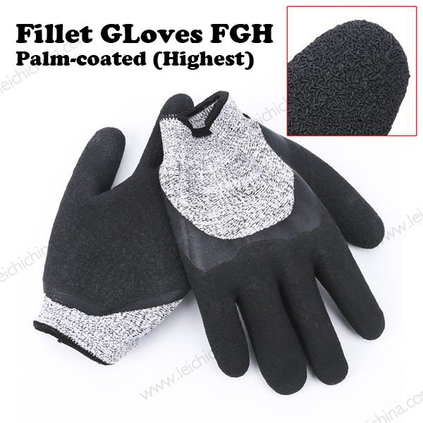 Fillet Gloves FGH