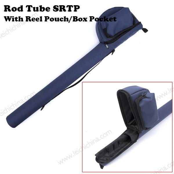 Rod Tube SRTP