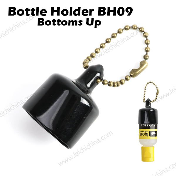 Bottle Holder BH09