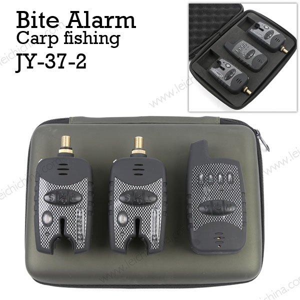 Bite Alarm  JY-37-2