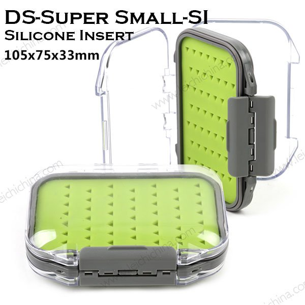 ds supersmall si