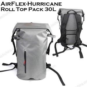 AIRFLEX-Hurricane Roll Top Pack 30L